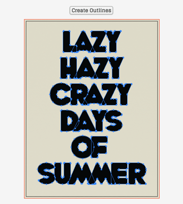 chris-lazy-4-2