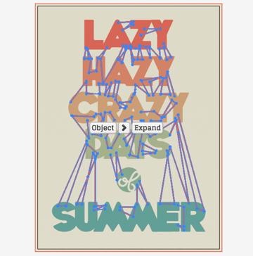 chris-lazy-5-2
