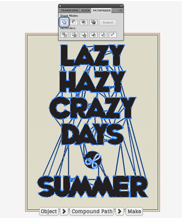 chris-lazy-5-3
