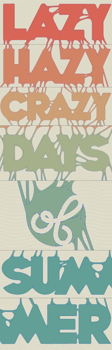 chris-lazy-5-6