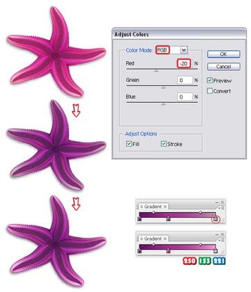 diana-QT-Starfish-33