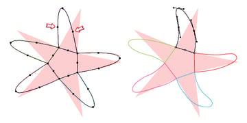 diana-QT-Starfish-7