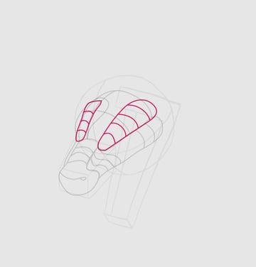 dragonhead_4-3_sketch_brows