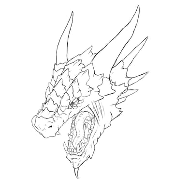 dragonhead_5-13_full