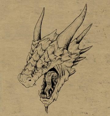 dragonhead_final2