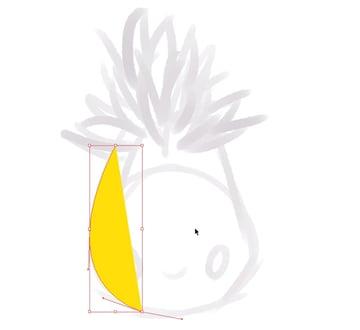 pineapple_002