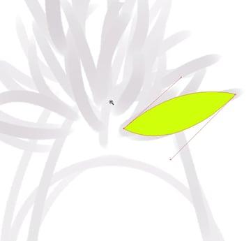 pineapple_005