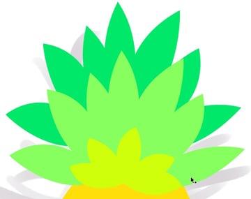 pineapple_009
