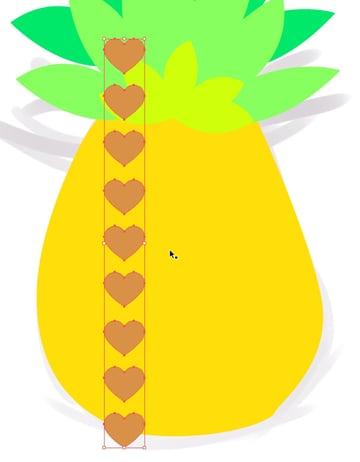 pineapple_021