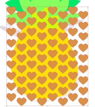 pineapple_022