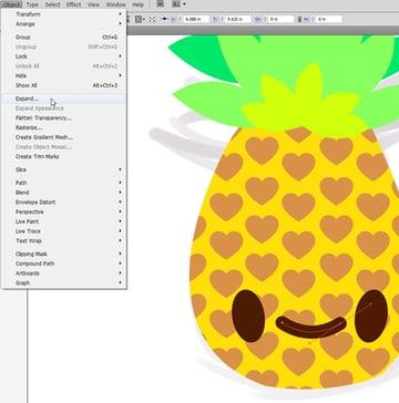 pineapple_029