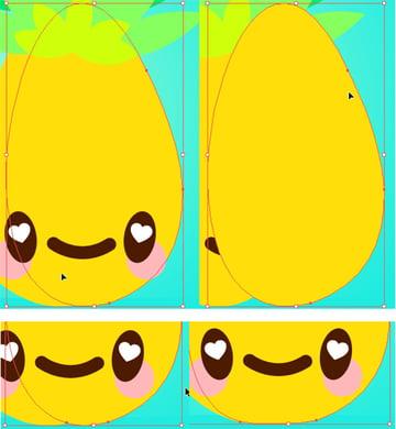 pineapple_044