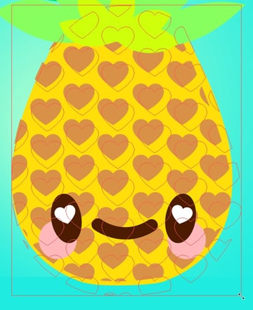 pineapple_047