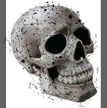 skull_11-7_textures