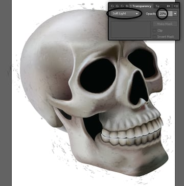 skull_11-9_textures_blending_mode