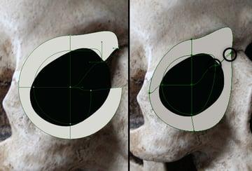 skull_4-3_shape