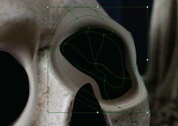 skull_4-7_bothe_eyes_done