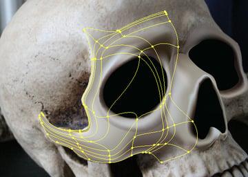 skull_6-4_cheek
