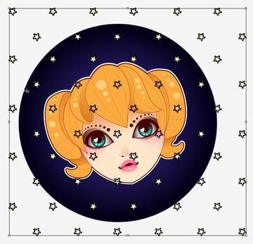 zodiac_199