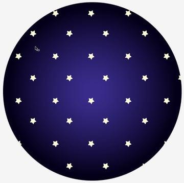 zodiac_204