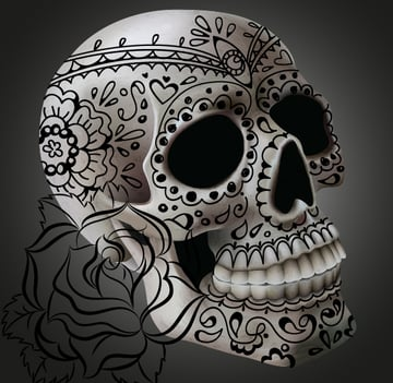 09_tut_illustrator_cc_skull_collab_by_miss_chatz