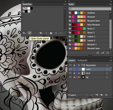 10_tut_illustrator_cc_skull_collab_by_miss_chatz