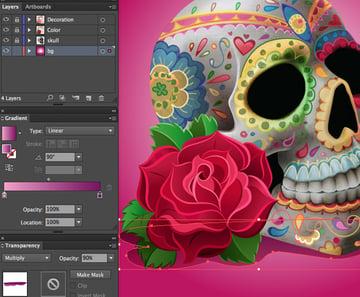 20_tut_illustrator_cc_skull_collab_by_miss_chatz