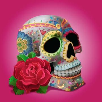22_tut_illustrator_cc_skull_collab_by_miss_chatz