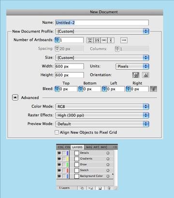Paper-Bird-02new-document