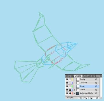 Paper-Bird-05sketch3
