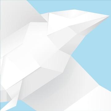 Paper-Bird-21details2