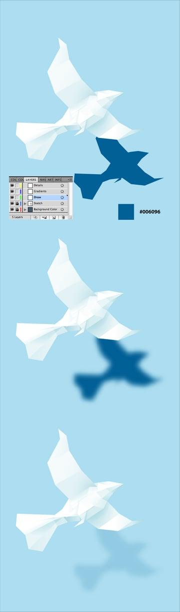 Paper-Bird-23finaltouches