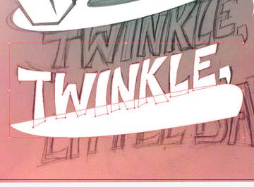 Twinkle_Twinkle_16