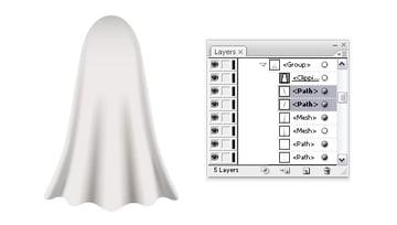 diana_QT_ghosts_15