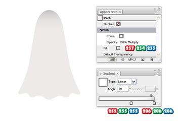 diana_QT_ghosts_9