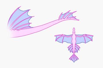 dragonbody_4-2_tail