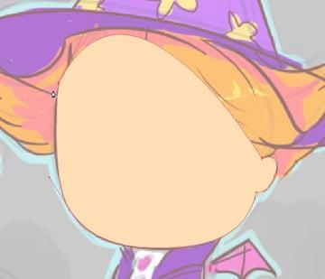 littlewitch_003