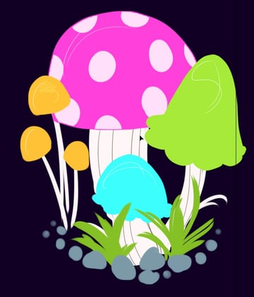 mushrooms_001