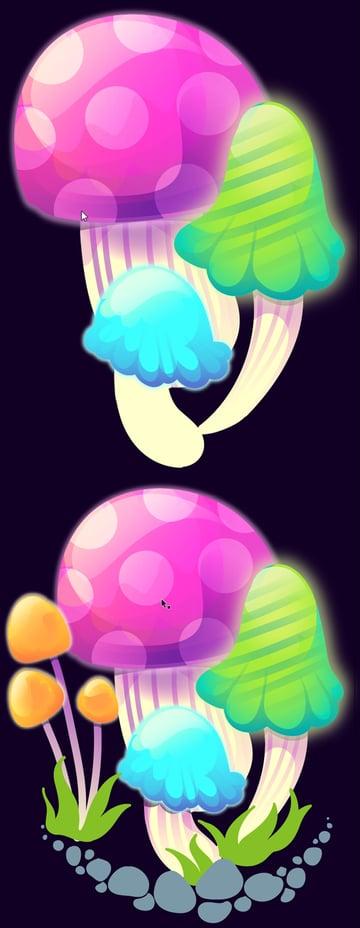 mushrooms_016