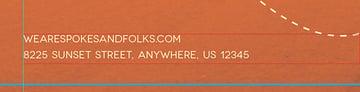 url address the same