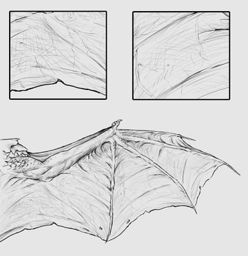 wings_3-9_dragonwing_texture