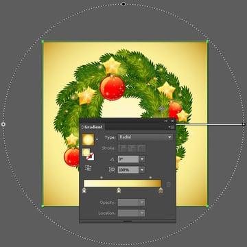44_xmas_wreath_bg