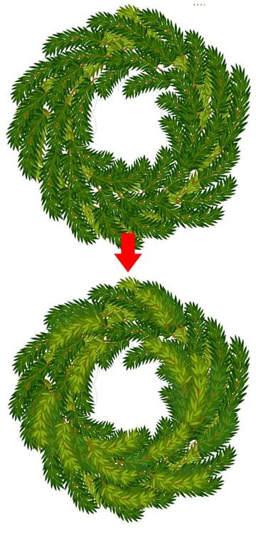 7_xmas_wreath