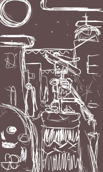 Catrina_Tutorial_Quick_Sketch_02