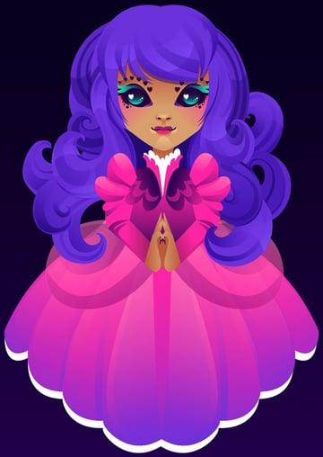 FairyTale-038