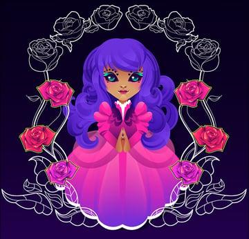 FairyTale-045