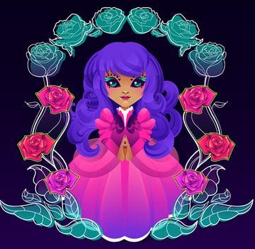 FairyTale-047