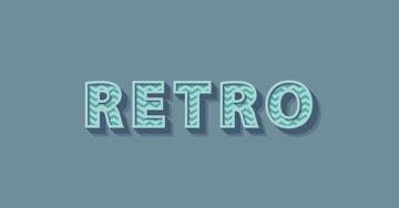 chris-retro-600