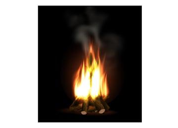 diana_bonfire_tut_38