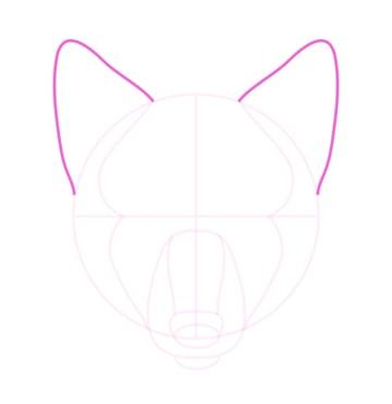 drawingdogs_4-5_head